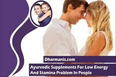 This video describes about ayurvedic supplements for low energy and stamina problem in people. You can find more detail about Shilajit capsules at http://www.dharmanis.com