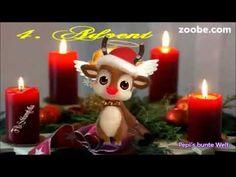 Die 49 Besten Bilder Von Weihnachtsvideo Happy New Year Jul Und Natal