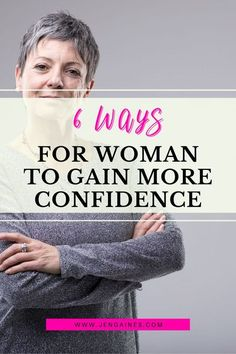Without confidence, it can be very easy to fall down the rabbit hole of negativity and self-doubt. A lack of confidence will not only have a negative impact on your life on a personal level but on a professional level as well. #confidence #fiercemomboss #women Lack Of Confidence, Confidence Building, Business Quotes, Business Tips, Habits Of Successful People, Work From Home Tips, Mindset Quotes, Business Inspiration, Rabbit Hole