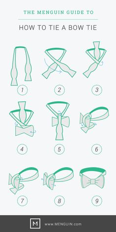 bow ties dress shirts for men wedding ties extra long ties – Klicke um das Bild zu sehen. bow ties dress shirts for men wedding ties extra long ties – Gentleman Mode, Gentleman Style, Tie A Necktie, Button Holes Wedding, Extra Long Ties, Wedding Ties, Mode Masculine, Useful Life Hacks, Men Style Tips