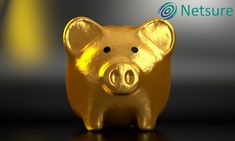 Investing In Gold Coins and Bullion.There Is a Better Way! Michael Faraday, In China, Design Mignon, Traditional Ira, Buy Gold And Silver, Fast Loans, Investment Tips, Short Term Loans, Retirement Accounts