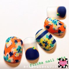 https://img.nailbook.jp/photo/full/ac95c4345954b2660de8d13f8d267ac4f137a52c.jpg #Nailbook #ネイルブック
