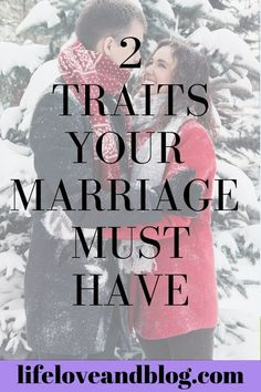 Grace and mercy are important parts of any healthy and happy marriage. Keep reading to find out how you can learn to begin practicing both in your marriage. Marriage Goals, Save My Marriage, Saving A Marriage, Marriage Relationship, Relationship Problems, Happy Marriage, Marriage Advice, Relationships, Cover Design