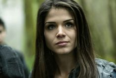 Marie Avgeropoulos, Bellarke, Indian Celebrities, The 100, Celebs, Film, Sexy, Icons, Create
