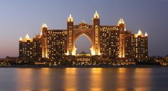Are you planning a short trip to Dubai and looking for things to do