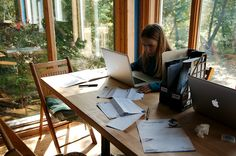 an emerging high schooler, interest-led, learner-specific homeschool curriculum