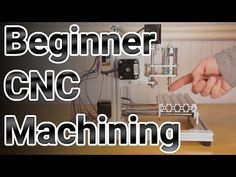 Control a Stepper Motor using an Arduino, a Joystick and the Easy Driver - Tutorial Woodworking Software, Woodworking School, Learn Woodworking, Woodworking Wood, Youtube Woodworking, Learn Autocad, Cnc Controller, Cnc Plasma Cutter, Router Projects