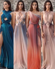 Ball Dresses, Ball Gowns, Evening Dresses, Prom Dresses, Bridesmaid Dresses, Wedding Dresses, Beautiful Gowns, Beautiful Outfits, Elegant Dresses