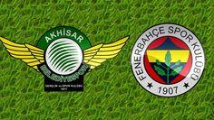 Spor Toto Süper Ligin 10. haftasının kapanış mücadelesinde zor günler geçiren Akhisar Fenerbahçe'yi konuk etti. Son derece tempolu geçen mücadelenin detayları, golleri ve maçın geniş özetini sizler için yayınlıyoruz.