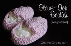 63106ea71 132 Best Free Baby   Children Crochet Pattern images
