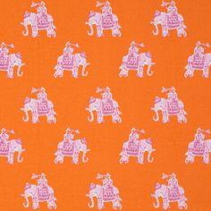 Lee Jofa, Drapery, Fabric Design, Swatch, Upholstery, Fabrics, Free Shipping, Animal, Pattern