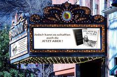 Broadway Shows, Autos, Pocket Books, Life