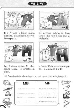MP MB