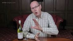 My Wine of the Week video review is for the Villa Maria Private Bin Marlborough Sauvingon Blanc, 2014 vintage