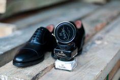 #Yanko #Yankocare #Yankoshine #Shoestagram #Shoe #Shoelove #Shoeporn #Shoeshine #Shoecare #Men #Menloveshoe #Shoewear #Mencare #Menshine #Handmade @multirenowacja #Glacage #Luxury #Gentelman #Elegant #Elegante #shoetree #boots #goodyearwelted #shoeslover #styleformen #instafashion #dressshoes