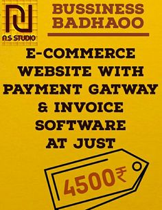Buy our cheapest website package for your business Packaging, Website, Business, Store, Wrapping, Business Illustration