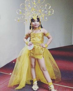 Cultural Attire  #goldoutfit #fashionshow #creationbymelow #outfitsfashion #houseofmeowbymelow #culturalattire #headdress Gold Outfit, Fashion Show, Fashion Outfits, Headdress, Harajuku, Culture, House, Style, Swag