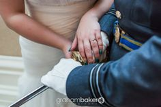 The RAF Club |The Royal Air Force Club Piccadilly | Military Wedding London | Wedding First Dance | Wedding Photographer Graham Baker Photography