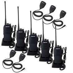 536 Best 2 Way Radio images in 2017 | Two way radio, Walkie