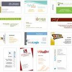 Ofrecemos los mejores diseños al comprar tarjetas de presentación. http://www.tarjetasdepresentaciongratis.com/ (720)881-1336 #TarjetasDePresentacion #Denver
