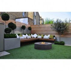 Backyard Seating, Backyard Patio Designs, Small Backyard Landscaping, Backyard Pools, Arizona Backyard Ideas, Small Backyard Design, Narrow Backyard Ideas, Garden Seating, Small Patio