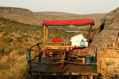Game drives and other outdoor activities await you at Loisaba in Laikipia, Kenya. Book a stay at Loisaba Conservancy for a uniquely unforgettable adventure. Outdoor Beds, Outdoor Wicker Furniture, Outdoor Living, Outdoor Rooms, Luxury Tree Houses, Unique Vacations, Sleeping Porch, Sectional Furniture, Sleeping Under The Stars