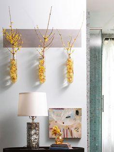 """con aire amatista """"decoración y diseño"""": DECORANDO CON ELEMENTOS NATURALES"""