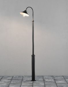 Street lamp decor pinterest street lamp father and street outdoor lamp post google search aloadofball Gallery