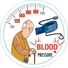 Miraculous Useful Ideas: Blood Pressure Chart Hypertension blood pressure chart exercise.Blood Pressure Numbers Articles high blood pressure effects. Blood Pressure Watch, High Blood Pressure Causes, What Is Blood Pressure, Blood Pressure Control, Blood Pressure Numbers, Blood Pressure Symptoms, Increase Blood Pressure, Blood Pressure Chart