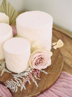 Ethereal Golden Hues Wedding Inspiration - Inspired By This Boho Inspiration, Wedding Inspiration, Boho Wedding, Dream Wedding, Cupcake Cakes, Cupcakes, Modern Minimalist Wedding, Wedding With Kids, Gorgeous Wedding Dress