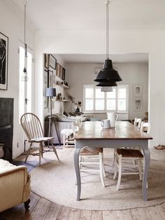 top ten australian homes of 2016 amanda henderson marks and michael marks the design files australias most popular design blog - Top Ten Design Blogs