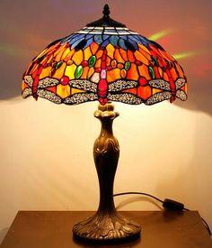 d031903e8526 11 Best Tiffany Lamps images