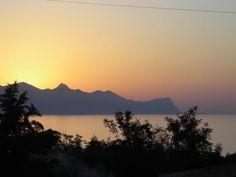 #Perfect #sea view in #Sicily