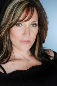 katie sagal.....love the highlights!!