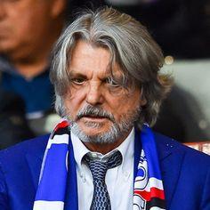 """Ferrero: """"Torreira? Il Napoli l'ha chiesto come anche altri club. Se lo vendessi a 100… #Calciomercato #News #Top_News #Ferrero #napoli"""