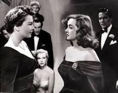 Ocio Inteligente: para vivir mejor: Momentos de cine (44): All About Eve. Eva al desnudo (1950).