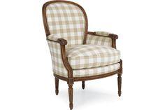 CR Laine Chair: 9585 (Chair)