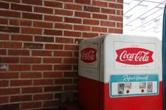 All sizes | Drink Coca-Cola | Flickr - Photo Sharing!