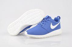 Nike-Roshe-Run-Net-surface-shoes-002---1-1174.jpg (400×266)
