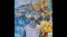 BELFAST MURALS AND WALL ART,WEST BELFAST,NORTHERN IRELAND :) 4.