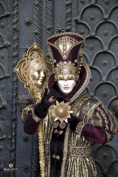 Venice Carnival 2010 | Flickr - Photo Sharing!