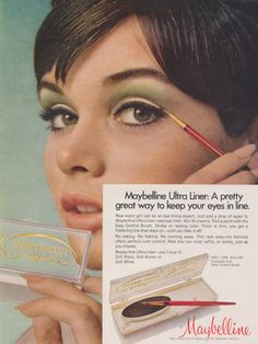 1970s makeup - Google Search