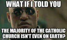 via catholicmemes.com