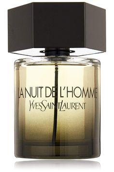 a518ce8ef3 Yves Saint Laurent La Nuit De L Homme Eau de Toilette Spray