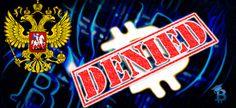 Badan Paten Rusia.Federal Service for Intellectual Property (ROSPATENT), adalah sebuah badan nasional paten di Rusia. Rospaten memberikan penolakan ...