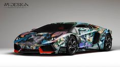 Изображение со страницы http://ic.maxabout.us//cars/lamborghini/lamborghini-wallpapers//Lamborghini-Aventador-Comic-Hero-Design.jpg.
