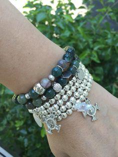 THOSO braceletsAll jewelry 20%OFF‼️visit my shop link ⬇️ www.etsy.com/shop/Thosojewelry?