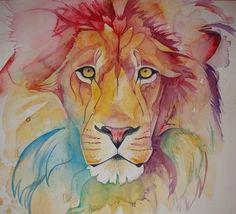 Laura Slade Art