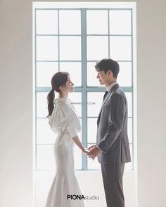 K Korea pre wedding - Everyday something new and special Korea pre wedding by Mr. K Korea Wedding Pre Wedding Shoot Ideas, Wedding Picture Poses, Pre Wedding Photoshoot, Wedding Poses, Wedding Couples, Korean Wedding Photography, Couple Photography, Korean Couple Photoshoot, Foto Wedding