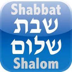 shabat shalom - Yahoo Image Search Results